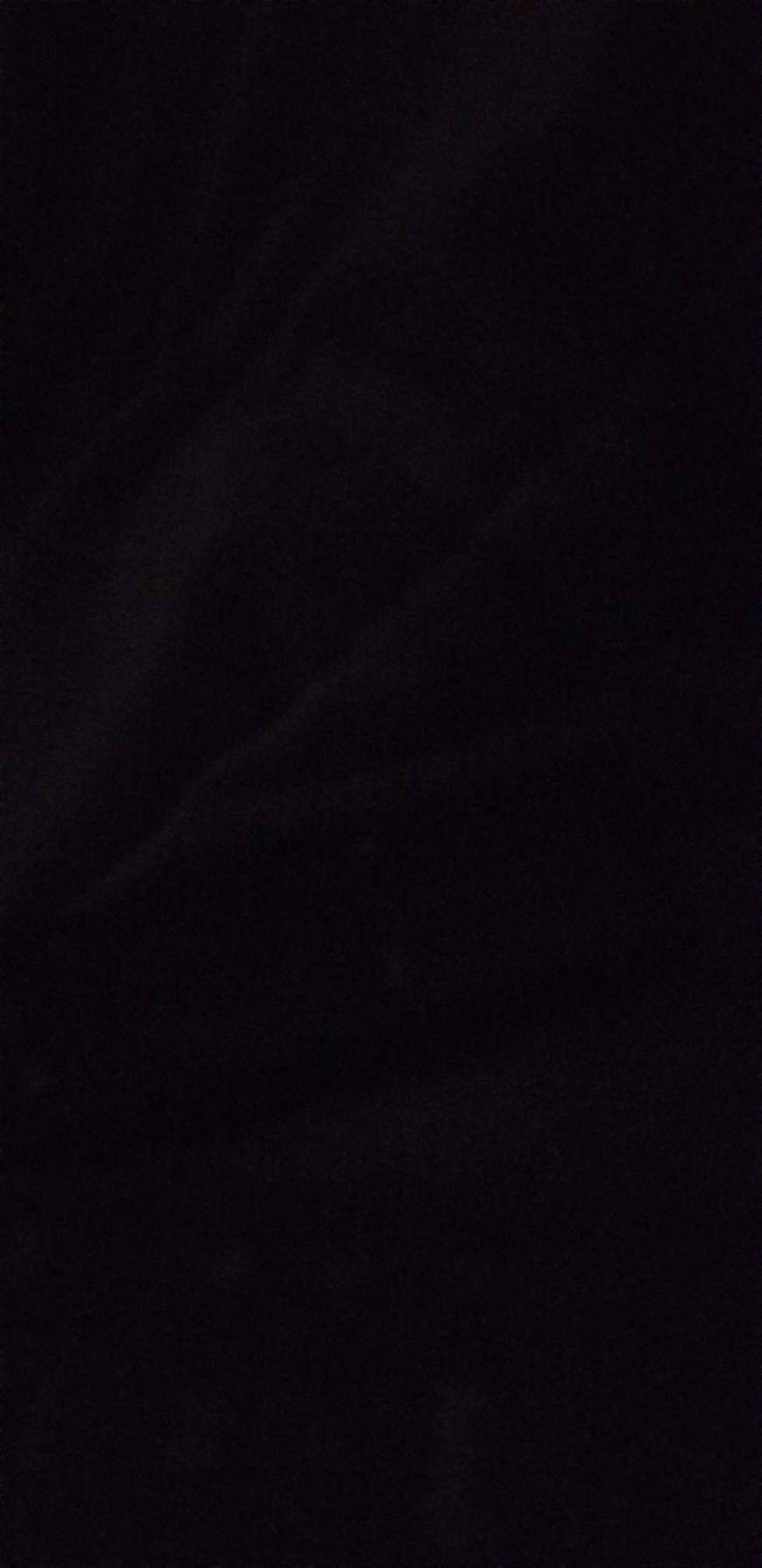 Linndsey Alizon's profile image