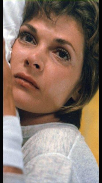 Gwendolyn Greer's profile image