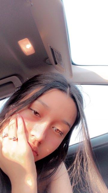 Yoana Valerio's profile image