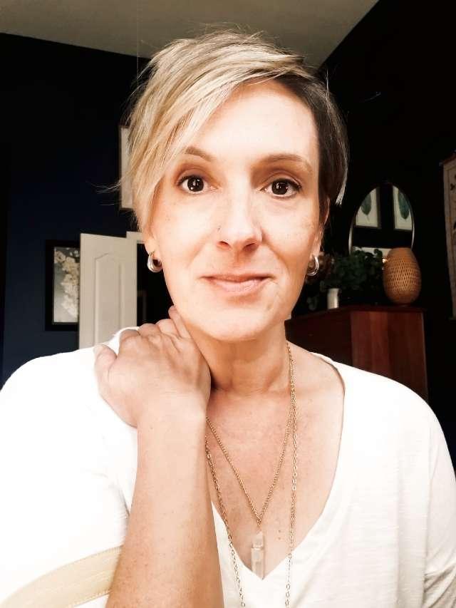 Paige G's profile image