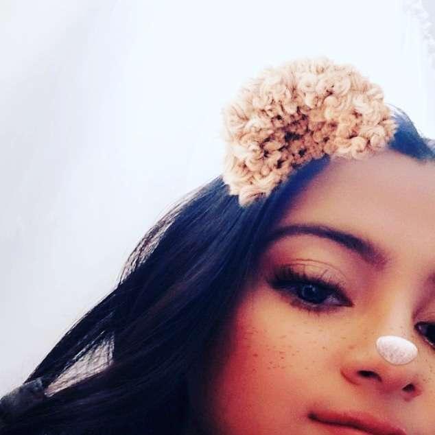 Jocelyn Soto's profile image