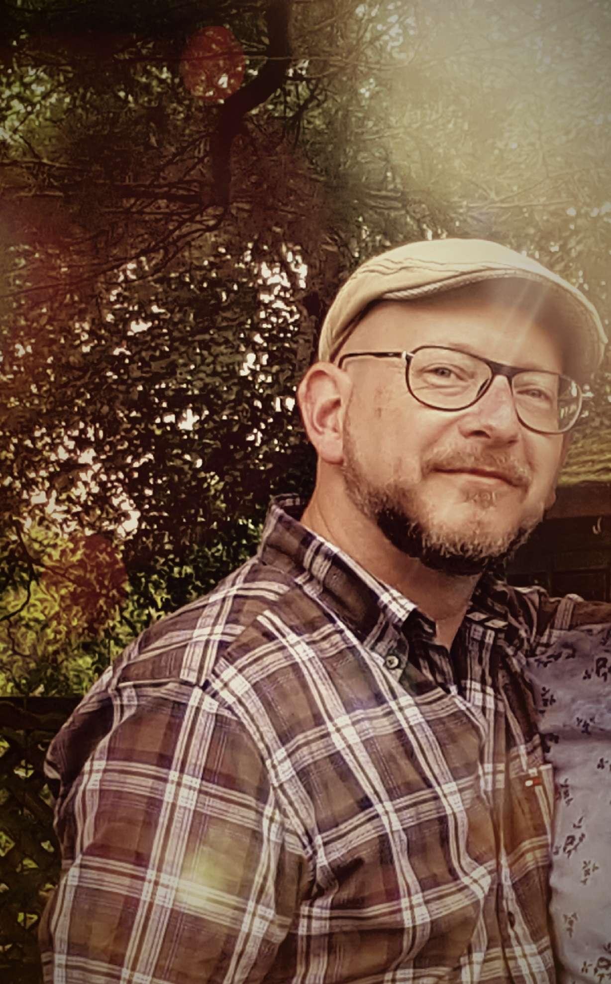 Martin Tousignant's profile image