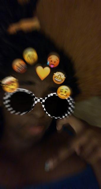 Jada Wakefield's profile image