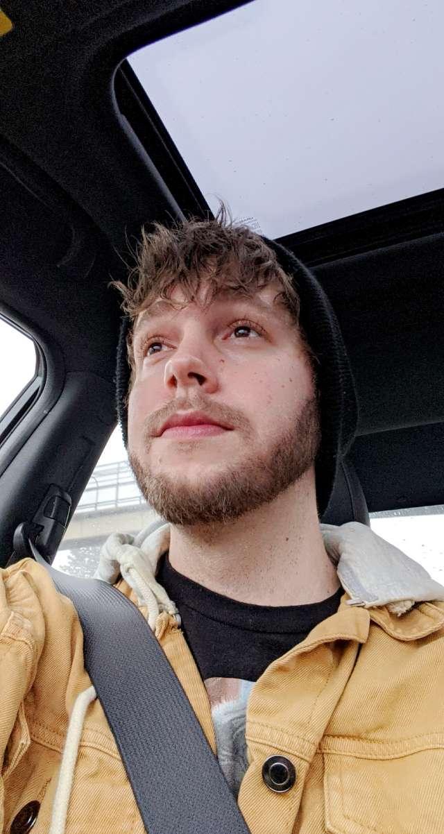 Bobby Edmondson's profile image