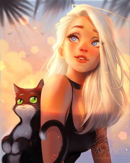 rylee 's profile image