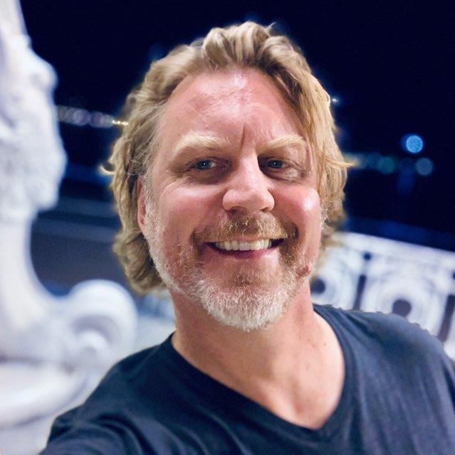 Peter Hilgendorf's profile image