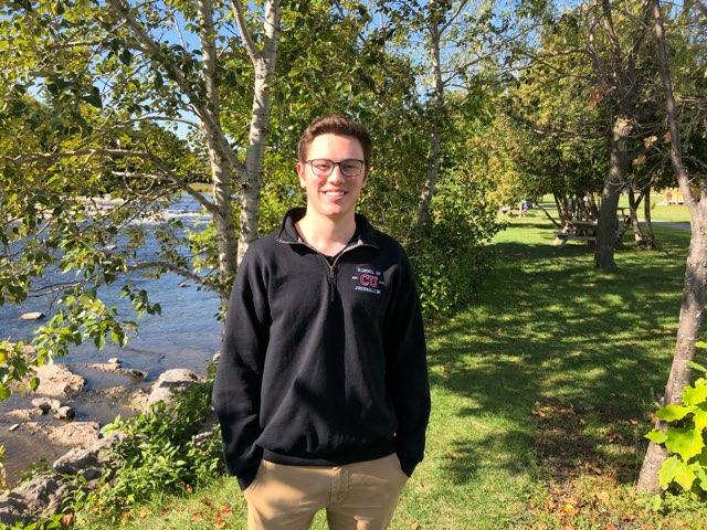 Nathan Wilson's profile image