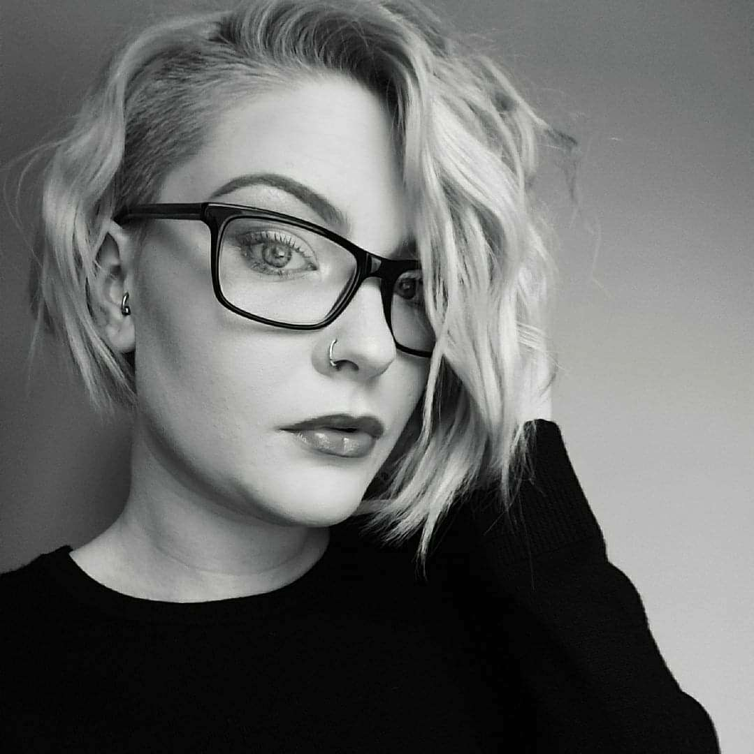 Jessica Porter's profile image