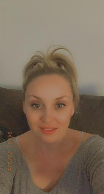 Danielle butcher's profile image