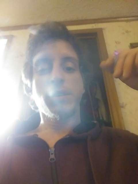 Trent Johnson's profile image