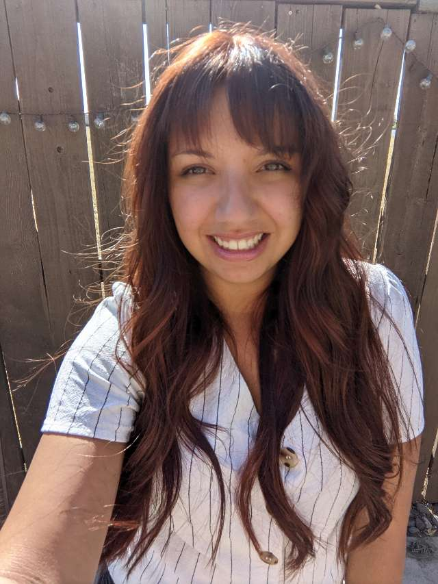 Micala Matalavage's profile image