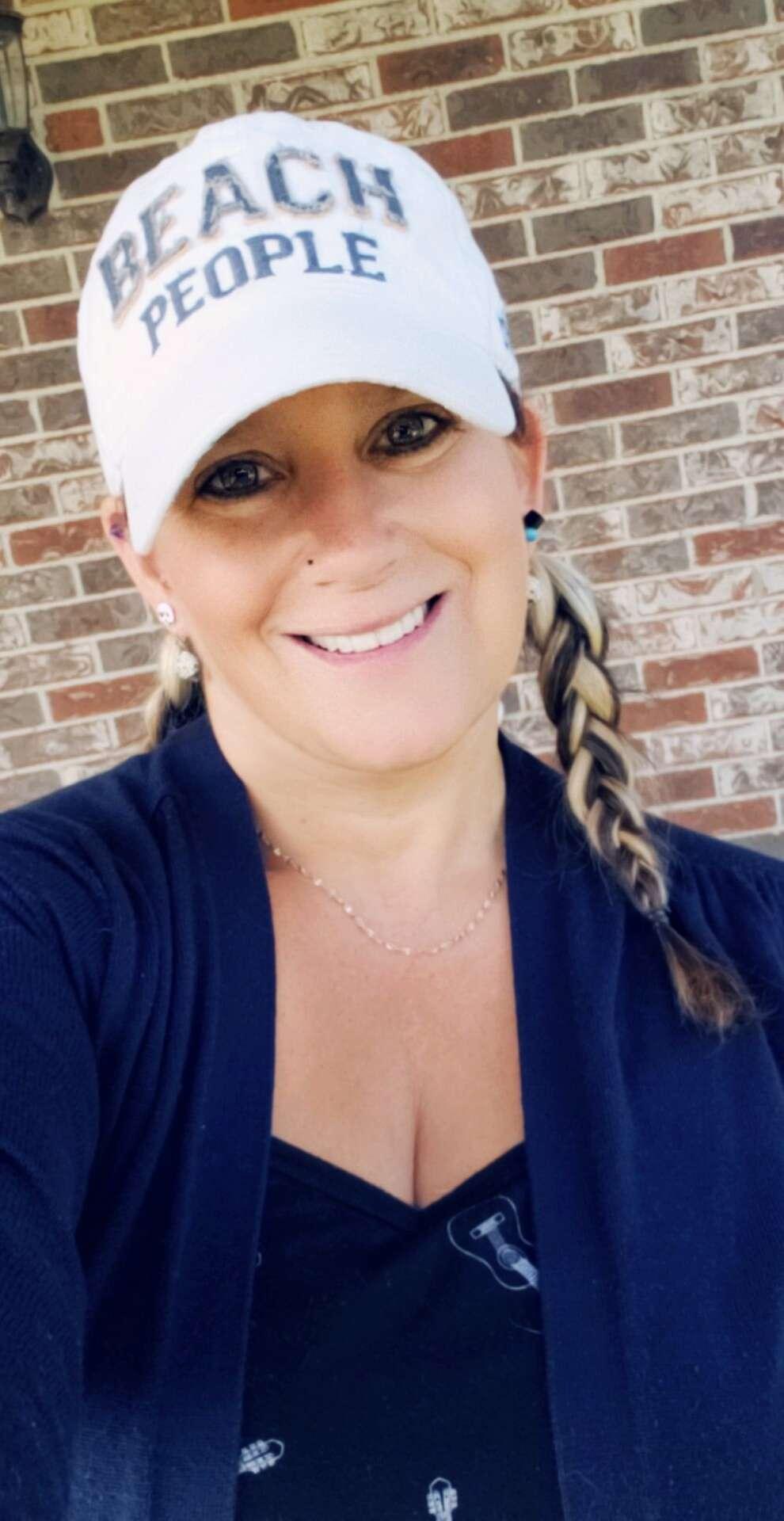 Kelly Saulnier's profile image