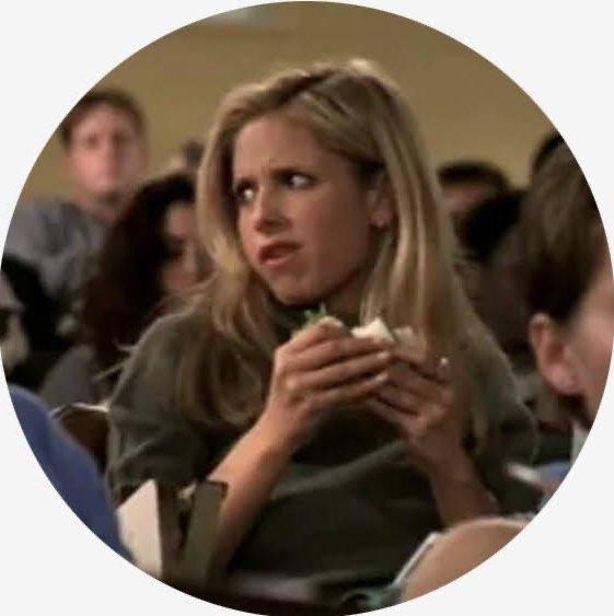Mairen 's profile image