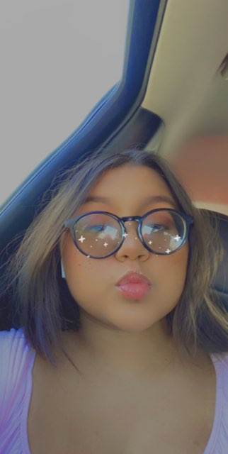 emily marie's Profile Picture