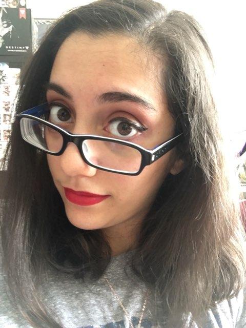 Kayla Lopez's profile image