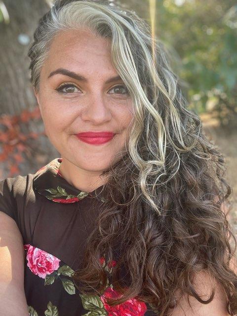 Ashley Erin's profile image