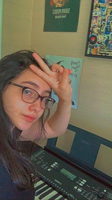 Samantha Katz's profile image