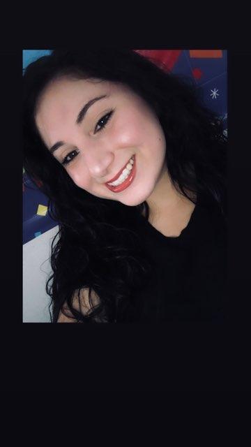 Kennedy Solano's profile image