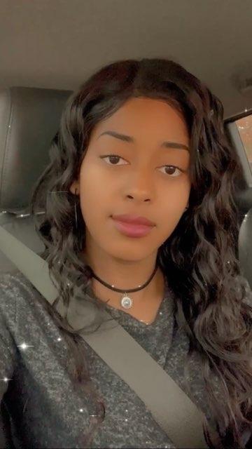 Jasmine Williams profile image