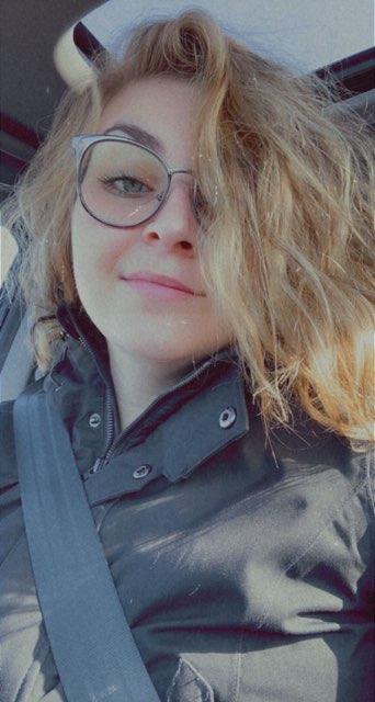Maryan Rioux's profile image
