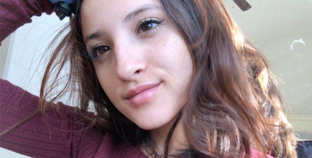 Laila Saleh's profile image