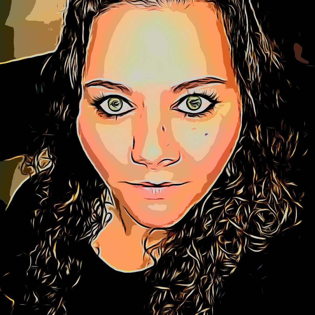 Melanie Mae's profile image