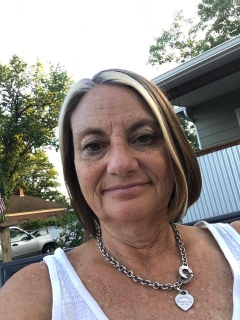 Karen Keany's profile image