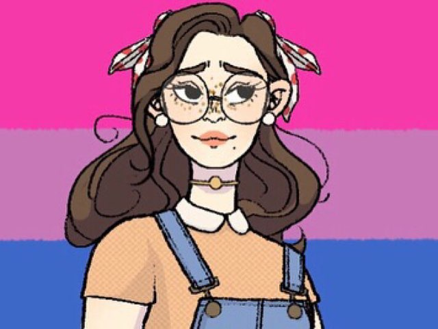 Rach Dressing's profile image