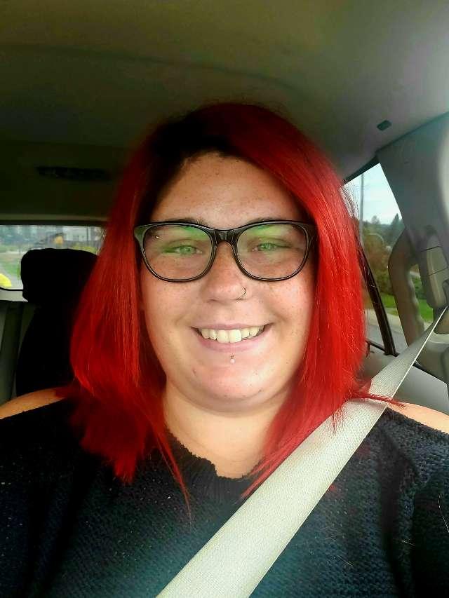 Rachel Armstrong's profile image