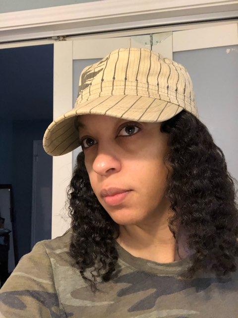 Laticia Brown's profile image