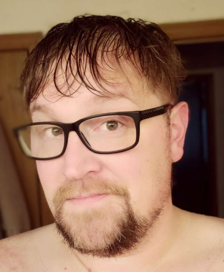 Nathanial Weiand's Profile Picture