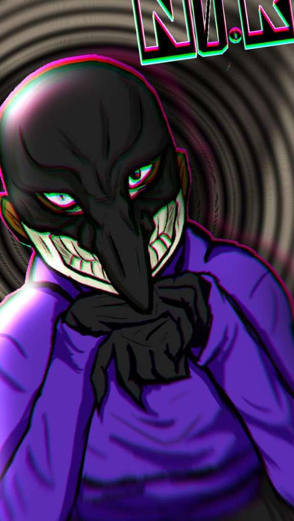 Juaquime Wright's profile image