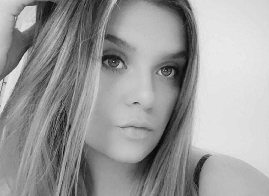 Mariah 's profile image
