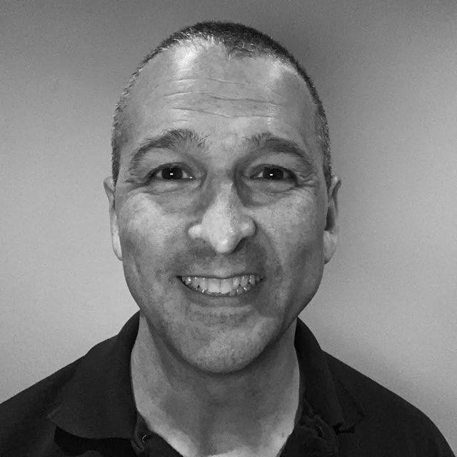 Tim Chen Allen's profile image