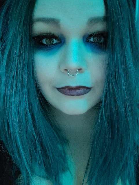 Samantha Onstad's profile image