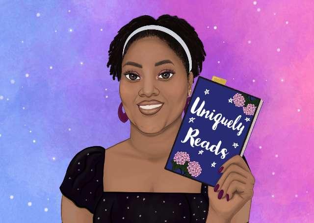 unique young's profile image