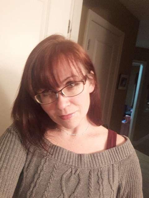 Heather Kerwin's profile image