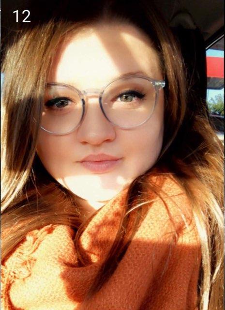 Mariola Cieplinska's profile image