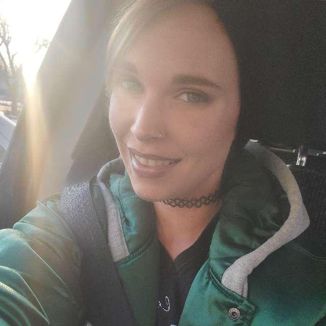 Mary Rybak's profile image