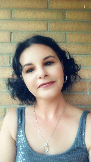 Tiffany Townsend-Coddigton's profile image