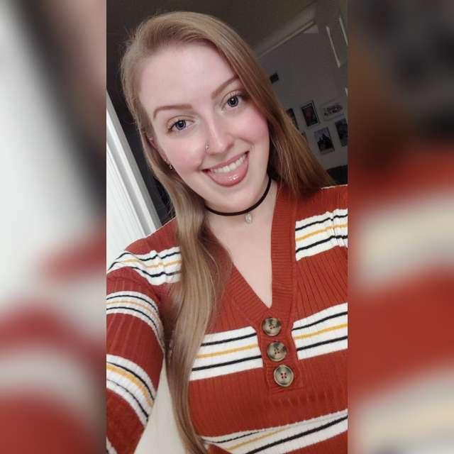 Claudia Larsen's profile image
