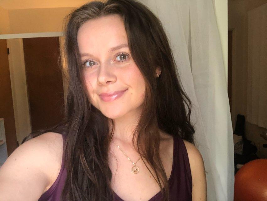 Tara Zimmerman's profile image