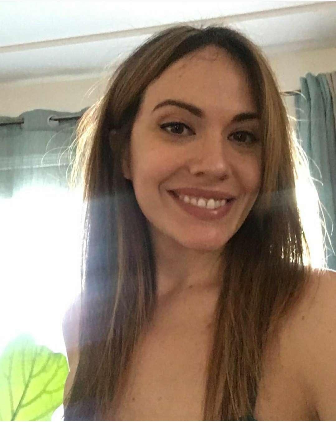 Felicia Stillman's profile image