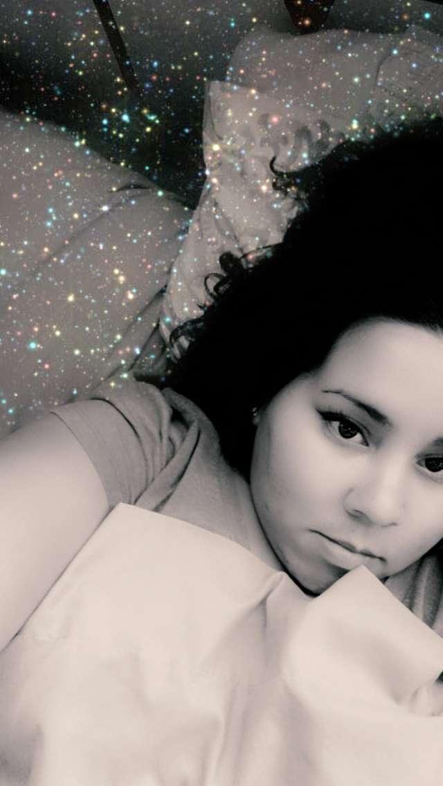 Ashley Betancourt's profile image