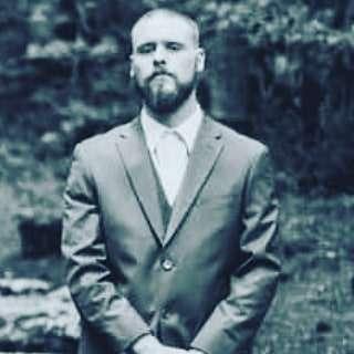 Nathan Smith's profile image