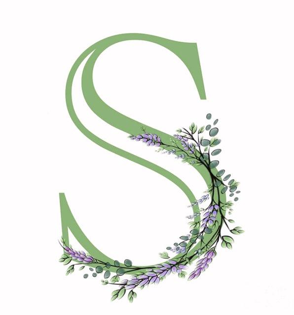 Suz Tadevos's profile image
