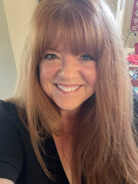 Shari Goddard's profile image
