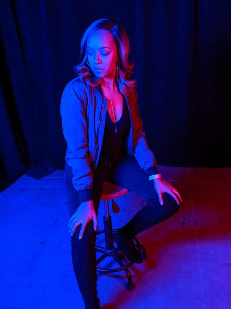 Jessica Autumn's profile image