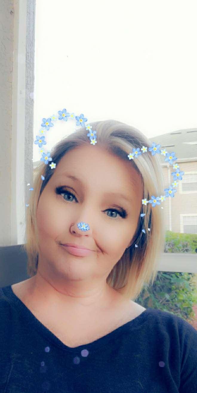 Barbara Wolfe's profile image