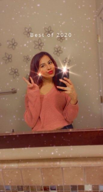 Ana Recinos's profile image